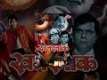 Khatarnak Full Length Movie