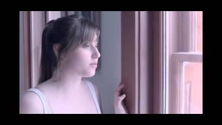getlinkyoutube.com-Caroline Savoie - T'es Mon Amour