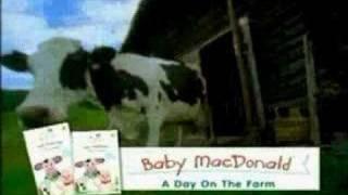 getlinkyoutube.com-Baby MacDonald DVD Preview