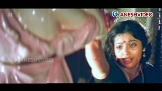 getlinkyoutube.com-Chanti Songs - O Prema Na Prema - Daggubati Venkatesh, Meena - Ganesh Videos