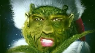 getlinkyoutube.com-No Hay Navidad Pa Nadie   Kendo Kaponi Tiradera Pa Farruko Y Arcangel
