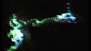 getlinkyoutube.com-แม่โขง Ost. - แม่น้ำ