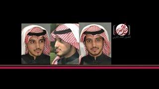 getlinkyoutube.com-تقرير نجم زد رصيدك6 المنشد خالد المحيميد في جدة