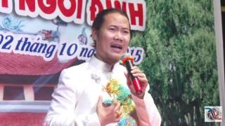 getlinkyoutube.com-Ca Nhac Hai Vuong Rau