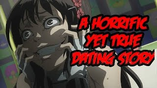 getlinkyoutube.com-★★BHD Storytime #50 - Worst Dating Experience Ever!!   (w/BlastphamousHD)