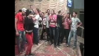 """getlinkyoutube.com-شهد...لولاكي""""كركر"""" فرحه محمد حافظ ..المقاطعه .flv"""