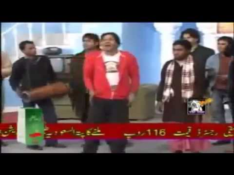 Punjabi Songs latest funny clip 2012 YouTube Pakistani Funny Clips 2014 new
