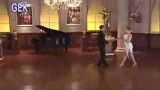 getlinkyoutube.com-رقصه التانجو