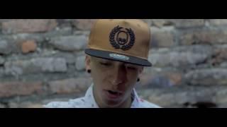 getlinkyoutube.com-Toser One - Ustedes Haganse Bolas - Video Oficial - 2016