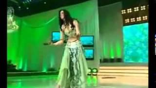 amazing mujra dance urdu best songs