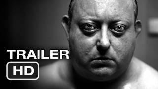 getlinkyoutube.com-Human Centipede 2 - Full Sequence (2011) Official Trailer - HD Movie