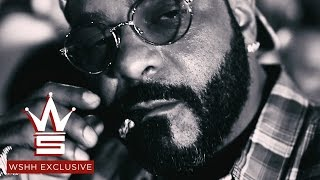 Jim Jones - Bag On Me (A Boogie ReVamp)