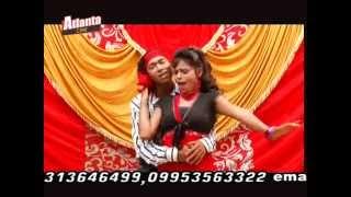 getlinkyoutube.com-Hum Hai Danger Nachaniya | Bhojpuri New Hot & Sexy HD Video 2014 | Tunna Tufani | Bhojpuri Tadka