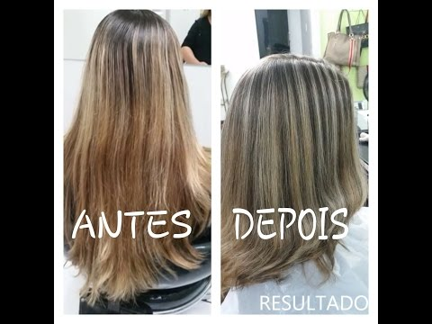 MECHAS INTERCALADAS 2014