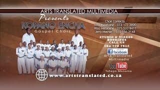 getlinkyoutube.com-O khetheloe by Kopano Encha Gospel Choir