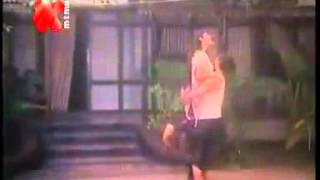 Mousumi Sexy Actress Hot Masala 13_2