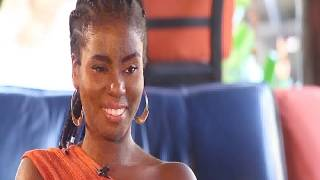 MzVee ft Yemi Alade - Come and See My Moda (Official Video) width=