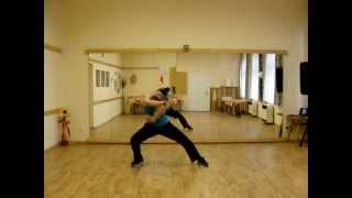 getlinkyoutube.com-LopDance is Fitness Zumba funny relax Dance