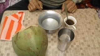 getlinkyoutube.com-तेजी से पेट की चर्बी खत्म करने का देसी घरेलु तरीका Fast Lose Weight Tips in Hindi