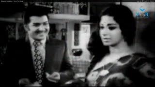 getlinkyoutube.com-Sollathan Ninaikiren Tamil Full Movie