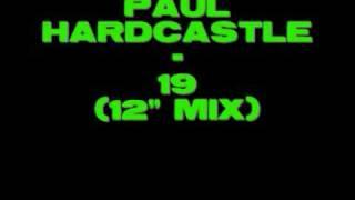 "getlinkyoutube.com-Paul Hardcastle - 19 (12""mix)"