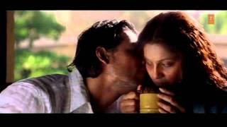 getlinkyoutube.com-O Jaane Jaana (Full Song) Film - Madhoshi
