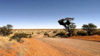 GONG MASTER :Kgotla O Mone  - Tshepo BOTSWANA MUSIC