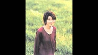 getlinkyoutube.com-赤いスイートピー 松たか子