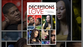 "getlinkyoutube.com-""Deceptions Of Love"" FREE Movie"