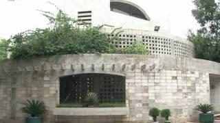 getlinkyoutube.com-যেভাবে বঙ্গবন্ধুর দাফন Bangabandhu Mazar