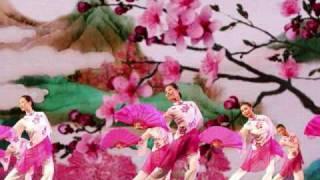 getlinkyoutube.com-花开富贵来 ~ 林淑容 A Chinese New Year song