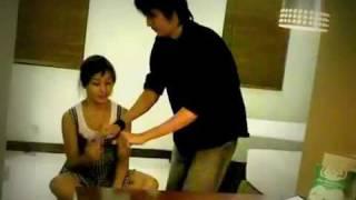getlinkyoutube.com-videoo mesum nikita willy
