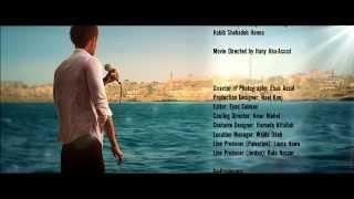 getlinkyoutube.com-محمد عساف - مهما صار | Mohammed Assaf - Mahma Sar