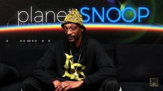 getlinkyoutube.com-Planet Snoop: Squirrel vs. Snake