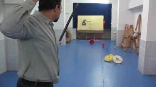 getlinkyoutube.com-Turkish Speed Shooting Technique