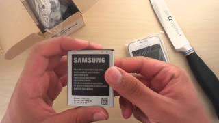 29$ Samsung Phone - Cheapest phone ever?