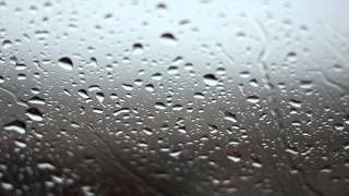 getlinkyoutube.com-Rainy Day Background Video - No Sound