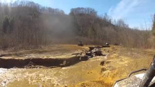 getlinkyoutube.com-Wagon Wheel Spring Ride 2015