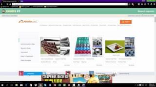 getlinkyoutube.com-Descargar Lindo 6.1 totalmente full Windows 10   2016