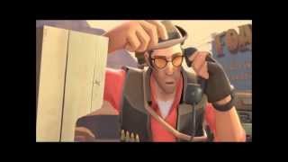 getlinkyoutube.com-[FANDUB-TH] Team Fortress 2 - Meet The Sniper [พากย์ไทย]