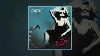 getlinkyoutube.com-Scorpions - Savage Amusement (Albumplayer) - 50th Anniversary Deluxe Edition