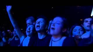 getlinkyoutube.com-Depeche Mode Precious Live in Barcelona HD   YouTube