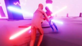 getlinkyoutube.com-THE REAL STAR WARS | Totally Accurate Battle Simulator #14