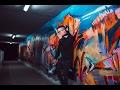 Lê Thiện Hiếu - 1+1  DJ LÊ TRÌNH REMIX
