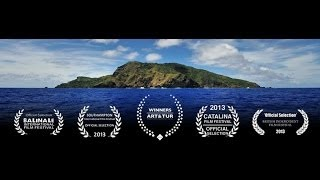 getlinkyoutube.com-Take Me To Pitcairn - Full Documentary