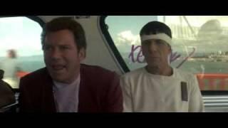 getlinkyoutube.com-Spock pwns a punk