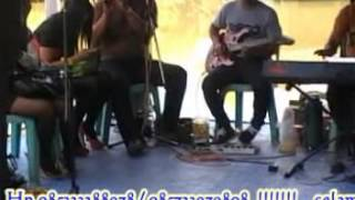 sawargi entertainment hayang kawin width=