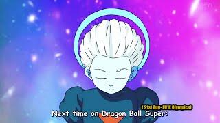 getlinkyoutube.com-Dragon Ball Super Episode 55 ' Goku Meets The Omni-King ' Preview Breakdown
