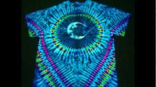 getlinkyoutube.com-March 2013.Liquid Sky Designs Custom Tie-Dyes
