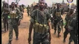 getlinkyoutube.com-في ساحات الفداء الفضائية السودانية 2011م عودة البروجي